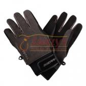 Pirštinės 43386 Scierra Sensi-Dry XL