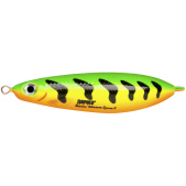 Rapala Rattlin Minnow Spoon RMSR08 (FT) Firetiger