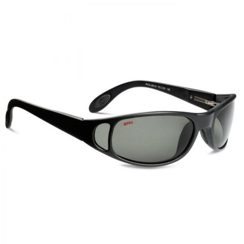 Rapala Sportsman's RVG-001AS akiniai