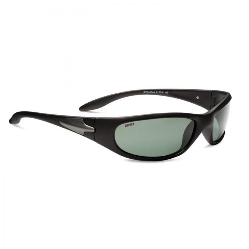 Rapala Sportsman's RVG-004A akiniai