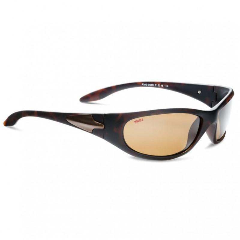 Rapala Sportsman's RVG-004B akiniai