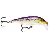 Rapala SCRCD07 (PD) Purpledescent