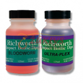 RichWorth Dipas Blood Worm