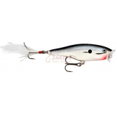 Rapala Skitter Pop SP07 (CH) Chrome