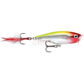 Rapala Skitter Pop SP05 (CLN) Clown