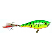 Rapala Skitter Pop SP05 (FT) Fire Tiger