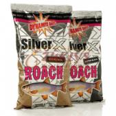 SX506 Dynamite Silver X Roach Super Black