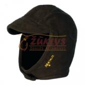 Salmo kepurė 303030 L