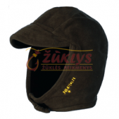 Salmo kepurė 303030 XL