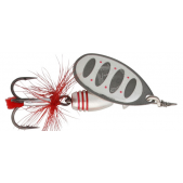 Savage Gear Rotex Spinner #2 01-DS