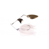 Savage Gear Ti-Flex Spinner Bait 10cm 17g BSG