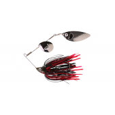 Savage Gear Ti-Flex Spinner Bait 10cm 17g BWG