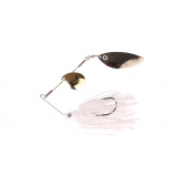 Savage Gear Ti-Flex Spinner Bait 10cm 17g HWGS