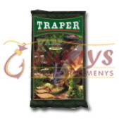 Traper Special Jaukas Karpis 1kg