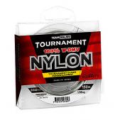 TS4913-025 Valas Team Slamo Tournament Nylon 0.25