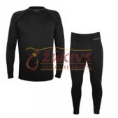 Thermowave 2in1 Marškinėliai S