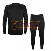 Thermowave 2in1 Marškinėliai XXL