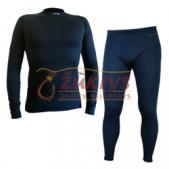 Thermowave merino Marškinėliai XL