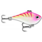 ULRPR04 (PTU) Pink Tiger UV