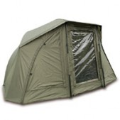 Palapinė Fox ROYALE 60 BROLLY SYSTEM