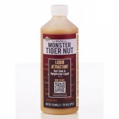 DY377 Dynamite Baits atraktorius Red-Amo Tiger Nut Rehydration Liquid 500ml