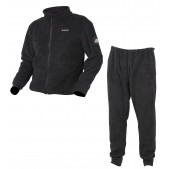 Apatiniai Eiger Thermal Fleece