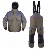 Graff Float Guard Neskęstantis kostiumas 2D KV