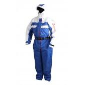 Imax Nautex Neskęstantis kostiumas 1D