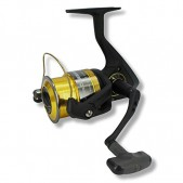 Ritės Okuma Carbonite Feeder CB