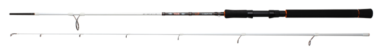 Savage Gear Salt 2 ; Sal 2 Vertical ; Salt 2 Big Shad
