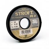 Stroft FC2 Fluorocarbon
