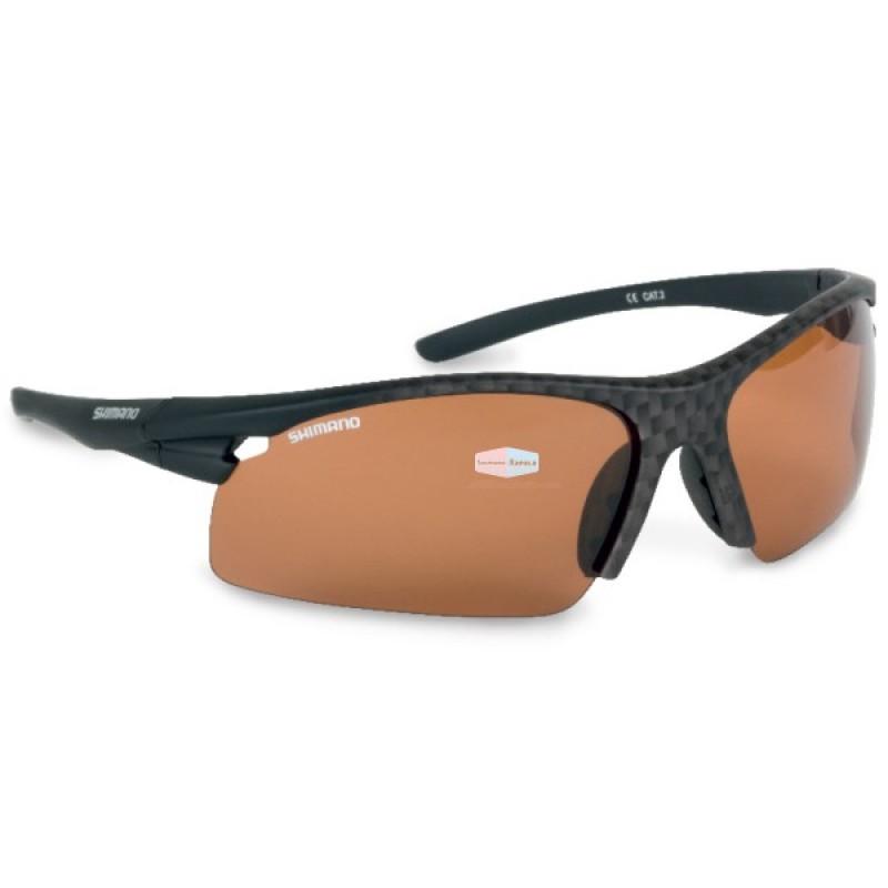 Shimano Fireblood akiniai