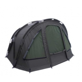 Palapinė Prologic COMMANDER VX3 BIVVY 2MAN