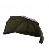 Palapinė Prologic CRUZADE BROLLY 55""