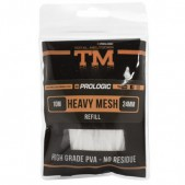 Prologic TM PVA Hex Mesh Refill