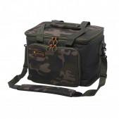 Šaltkrepšiai Prologic Avenger Cool Bag