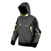 Striukė Imax Atlantic Race Smock