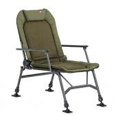 1404450JRC kėdė Cocoon 2G relaxa recliner