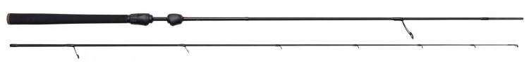 Spininginės meškerės RT Trout And Perch Stick