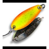 SEEKER-2.5-32 Blizgė Crazy Fish Spoon SEEKER-2.5g #32