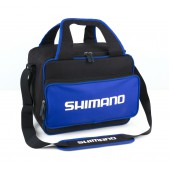 Shimano All-Round Baits Bits Bag rankinė
