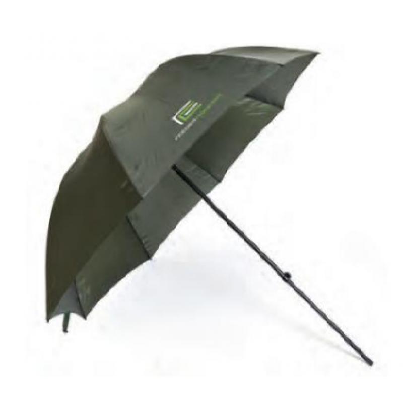 Skėtis Feeder Concept Lancaster