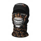 Savage Gear kaukė Skull Balaclava