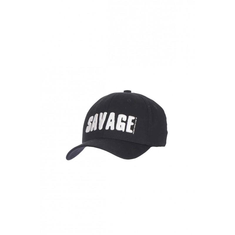 Savage Gear kepurė SG Simply Savage Cap