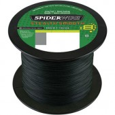 Pintas Valas Spiderwire Stealth Smooth 8x