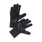 Savage Gear pirštinės Super Stretch Neo Glove