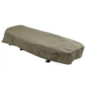 Chub drėgmei atsparus lovos užtiesalas Vantage waterproof bed cover