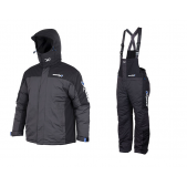 Kostiumas žieminis Matrix Winter suit