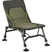 1294360 JRC kėdė Stealth X-Lite chair