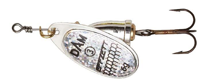 Reflex Silver